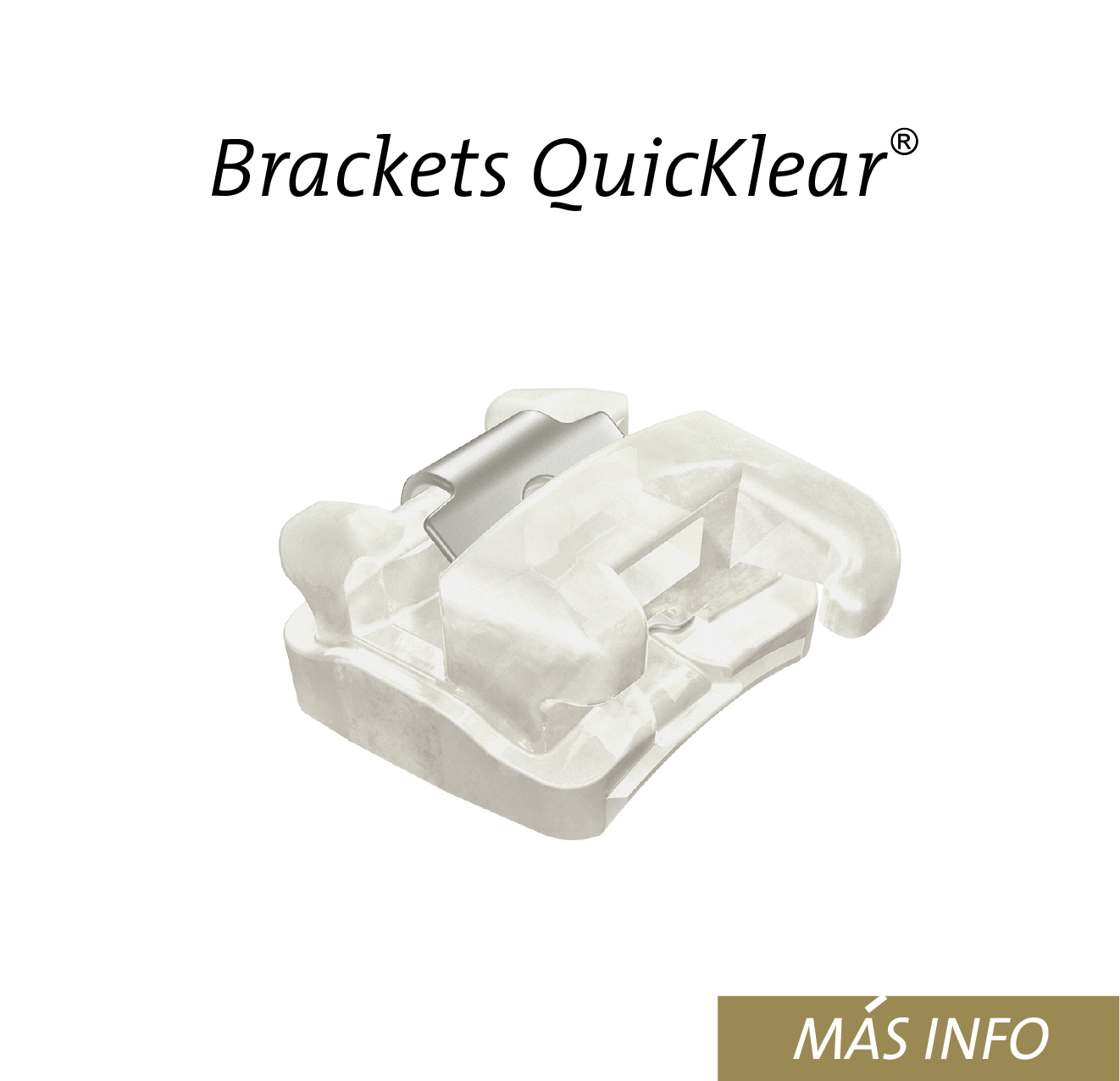 forestadent Brackets Quicklear-04