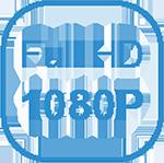 ACCUFAB FULL HD 150px